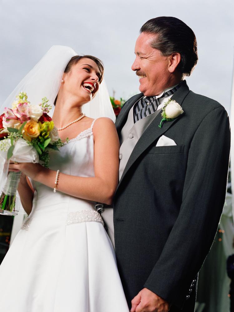 отец и дочь в первый раз фото порно