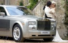 pearl-white-rolls-royce-phantom-project-kahn-1