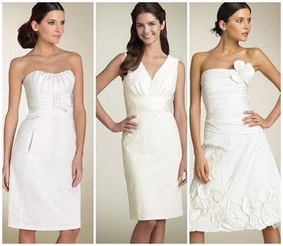 Платье подчеркнет фигуру