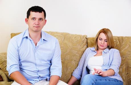 Почему мужчина не хочет жениться