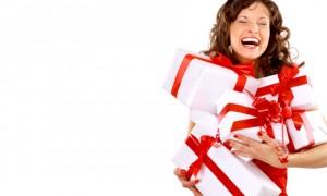 Подбери веселый подарок невесте на девичник
