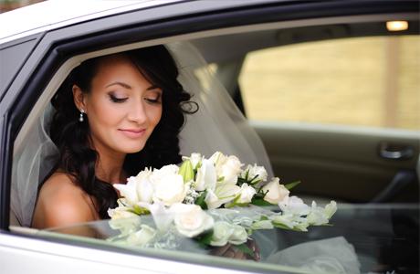 Свадебные расходы: как сэкономить