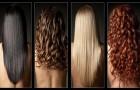 Роскошные волосы к свадьбе