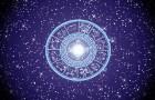 Совместимость по знаку Зодиака – если ты Близнецы