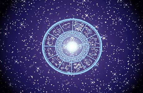 Совместимость по знаку Зодиака - Близнецы