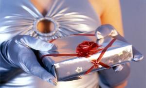 Стань идеальной гостьей на свадьбе