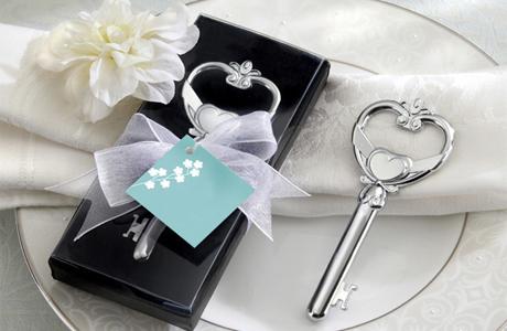 Подготовка к свадьбе - свадьба под ключ