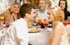 Свадьба в домашней обстановке