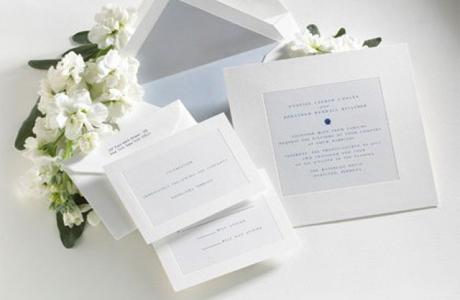 Свадебный распорядок