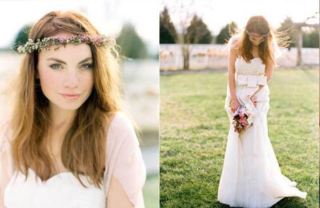 Свадебные цветы на Украине