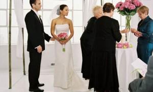 Уникальность твоей свадьбы