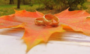Венчание - табу