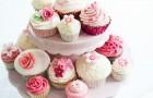 Вместо торта - кексы