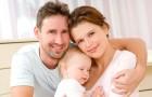 Взрослые родители = счастливые дети