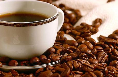 Закажи любимому кофе