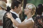 Жених и невеста: совместимость имен от С до Э