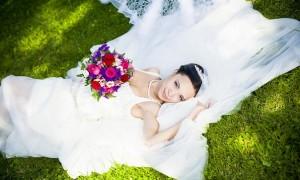 От чего зависит свадебный бюджет?