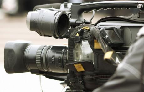 Будет одна видеокамера или несколько