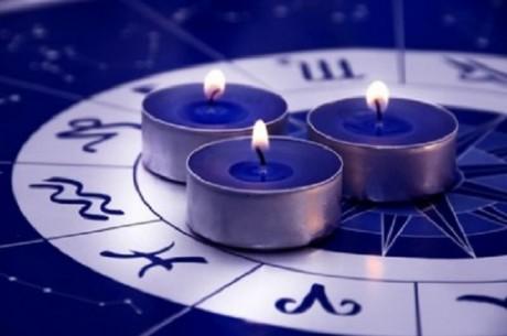 Что говорят астрологи