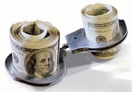 Фиктивный брак ради денег