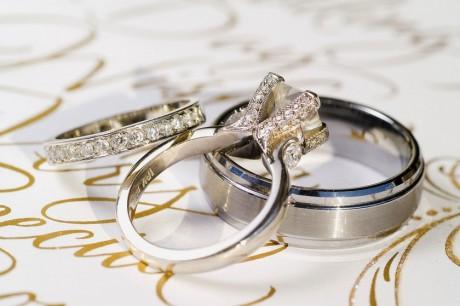 Как правильно выбрать обручальное кольцо bdd481063111d