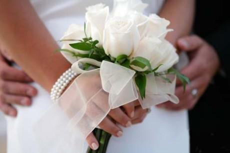 Как выйти замуж до Нового Года