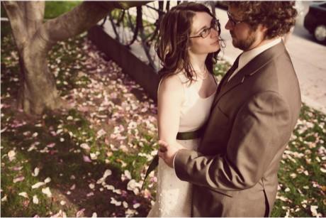 Как выйти замуж за ученого