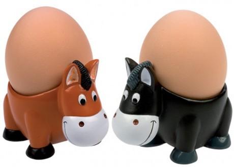 Крутые яйца в подарок