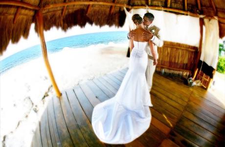 Невеста - Дева