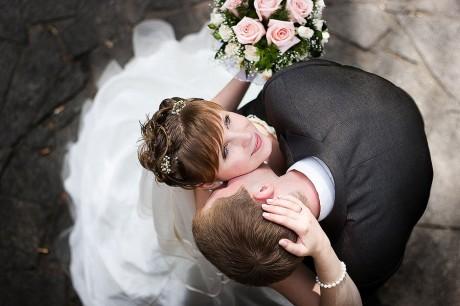 Невеста - Козерог