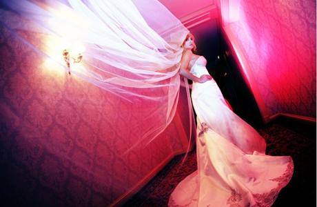 Невеста - Лев