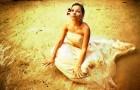Невеста-Весы