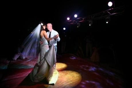 Невеста - Водолей