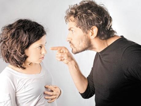 Почему после свадьбы начинаются ссоры