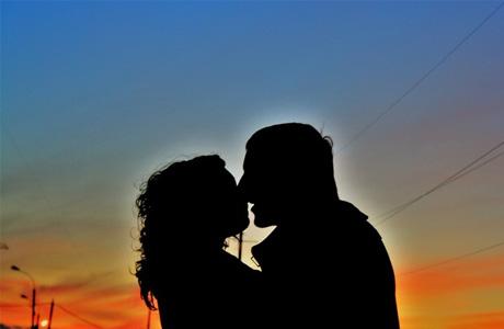 Поздравление от души на свадьбу от друга