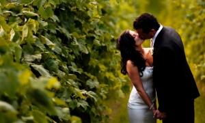 Поздравления с агатовой свадьбой