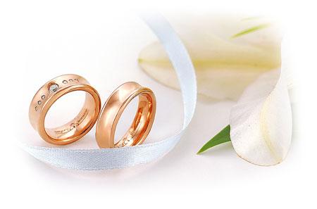 Жестяная свадьба поздравления