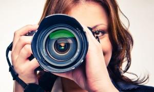 Сколько стоят услуги свадебного фотографа
