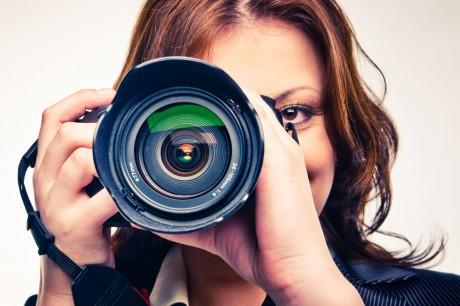 Услуги свадебного фотографа обойдутся недешево