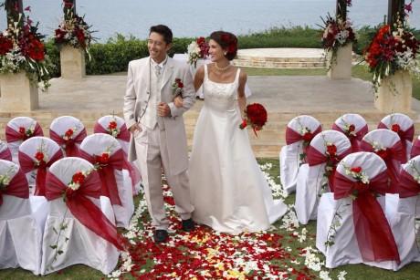 Свадьба - фото