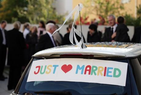 Свадебные поздравления от родственников