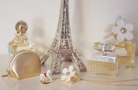 Свадебные традиции во Франции. Торжество