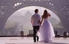 Свадебные традиции во Франции. Знакомство и сватовство