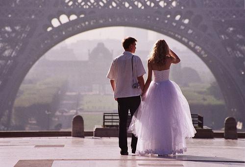 Знакомства, ухаживание, сватовство, венчание, женитьба, свадьба, свадебные путешествия, с гей-знакомства в красноярске
