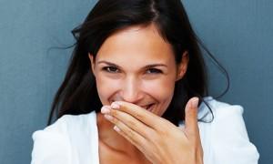 Улыбка невесты: как выровнять зубы перед свадьбой