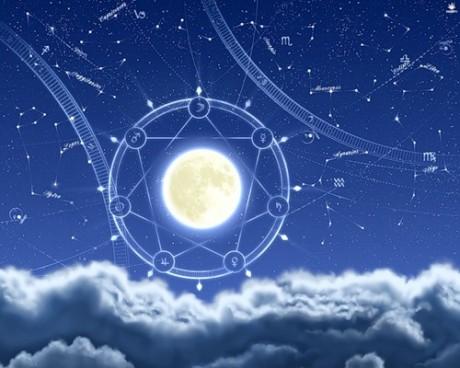В чем сходятся астрологи