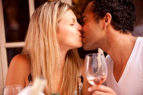 Делитесь тайными желаниями с женихом