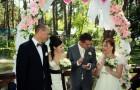 Две свадьбы в один день