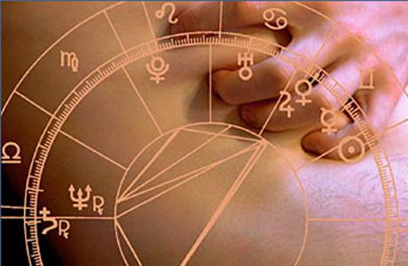 Эротический гороскоп по году рождения