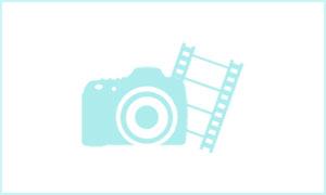 Фото-и-видеосьемка